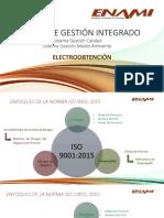 5.- Electroobtención_final.pptx