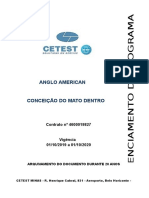 PGR- ANGLO CMD 2019-2020