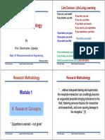 -Research-Methodology-notes.pdf