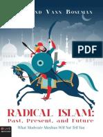 Radical Islam_ Past, Present, a - Anita D Boseman.epub