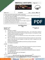 class x  bp.pdf