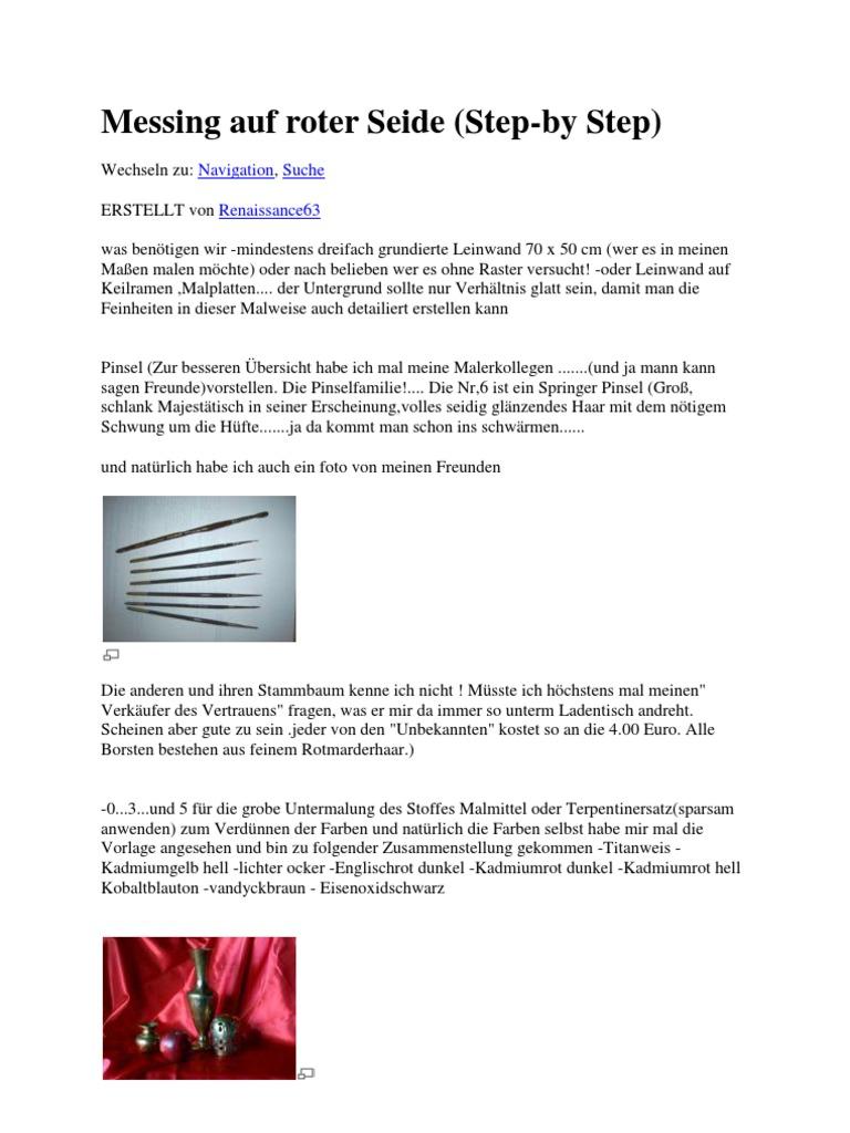 Erfreut Meine Stammbaum Vorlage Galerie - Entry Level Resume ...