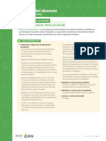 biomas colombia aprende.pdf