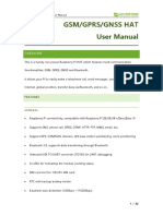GSM_GPRS_GNSS_HAT_User_Manual_EN