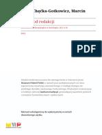 Miscellanea_Anthropologica_et_Sociologica-r2015-t16-n3-s9-10