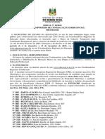 PROFESSOR EDITAL 2019 1_096.pdf