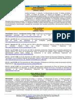 Programas_de_Estudo_para_Prova_IFFar