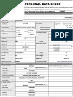 RACHEL-PDS1819.xlsx