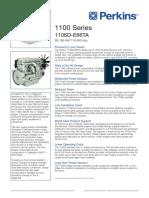 1106D-E66TA Engine PN1794.pdf