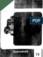OM621_636_Reparaturanleitung