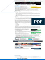 7 Common Failures of Hydraulic Seals _ Machine Design