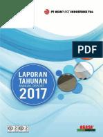 APLI_Annual Report_2017.pdf