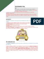 ACTORES DEL ESCENARIO VIAL.docx