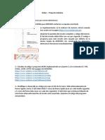 Arduino Homework.docx