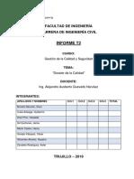 MANUAL DE CALIDAD CASECO FINAL.docx