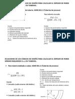 Formulas para espesor minimo requerido.pdf