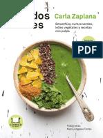 zumos y batidos libro.pdf