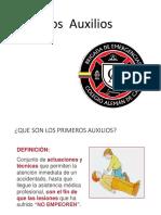 manual_primeros_auxilios.pptx