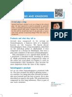 fess110.pdf