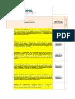 TABLA DE COMPETENCIAS.xlsx