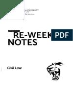 SanBedaPre-week_CivilLaw201928129 (1).docx