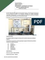 Laboratorio_caudal_1.pdf