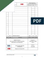 PE-MACO-00021-COT-D068 Selección de las Cadenas de Aisladores_Rev0