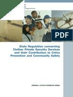 Civilian_Private_Security_Services_Ebook