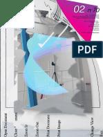 Zerodeux_70_Pre-Post-Internet_2014.pdf