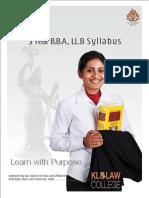 bballb_syllabus (4).pdf