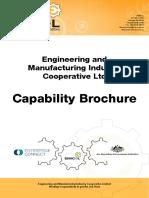 177080305-Emicol-Capability-Brochure.pdf