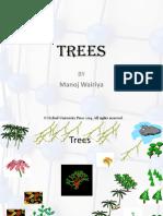 tree Chap2019.pptx