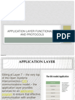 Application Layer.ppt