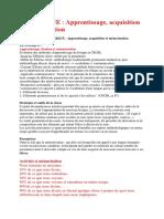 le_lexique_apprentissage_acquisition_et_memorisation