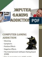 computergamingaddiction-111109040617-phpapp01.pdf