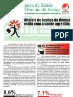 pesquisa de saúde2010