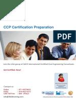 CCP-Exam-Preparation-3FOLD-V1
