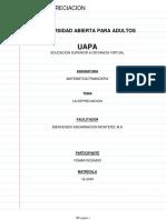 ACT 3 La DEPRECIACION.pdf