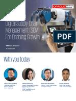presentation-kpmg-industry-4-0-digital-scm-for-enabling-growt-2019
