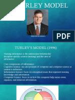 TURLEY-MODEL.pptx