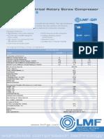 LMF-GP LX11-8_10_13