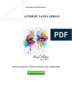 mind-platter-by-najwa-zebian