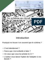 conference-CI.pdf