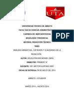 analisis gramatical informe 2.docx