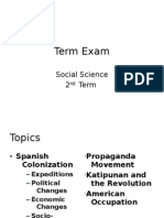 Reviewer t2