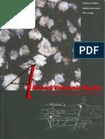 Altered Volcanic Rocks.pdf