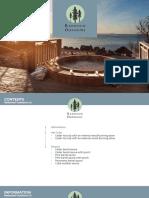 Redwood Outdoors Catalog