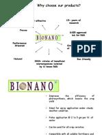 Konsep Presentation Bionano Sebagai Biofungi2