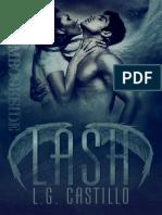 Lash (Broken angel 1) - L.G. Castillo.pdf