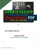 Pmax_150N_12z